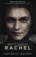 9780349009858-My Cousin Rachel-Film Tie In
